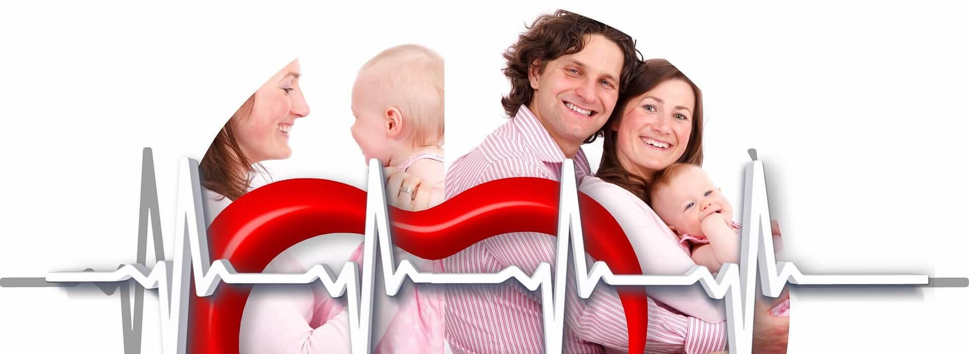 Aile Hekimliği Uzmanı