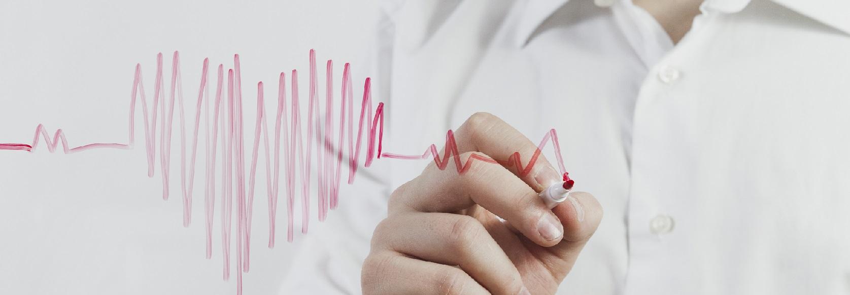 Cardiovascular Surgery (CVS)