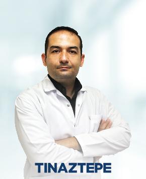 Doç. Dr. Can Türkler