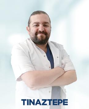 Uzm. Dr. Fatih Demir