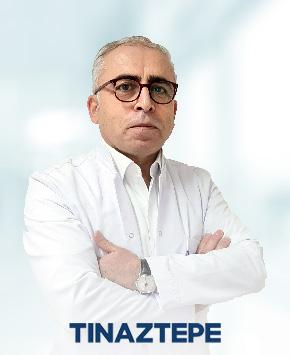Prof. Dr. Hüseyin Demir