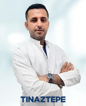 Exp. Dr. SİNA KHADEM ANSARI