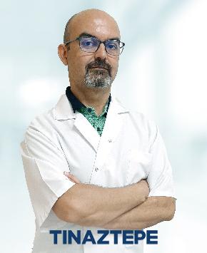 Op. Dr. Ulaş Aktaş