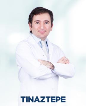Dr. Fakhri Niftiyev