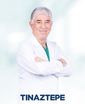 Dr. Muhsin Uyan