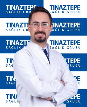 Dr. Ufuk Emir