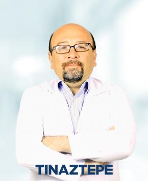 Dr. Ali Denizelli