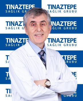 Uzm. Dr. Ferruh Bilgin