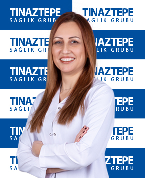 Uzm. Dr. Tülay Dikencik