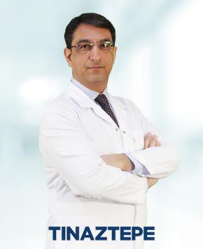 Op. Dr. Atilla Tan