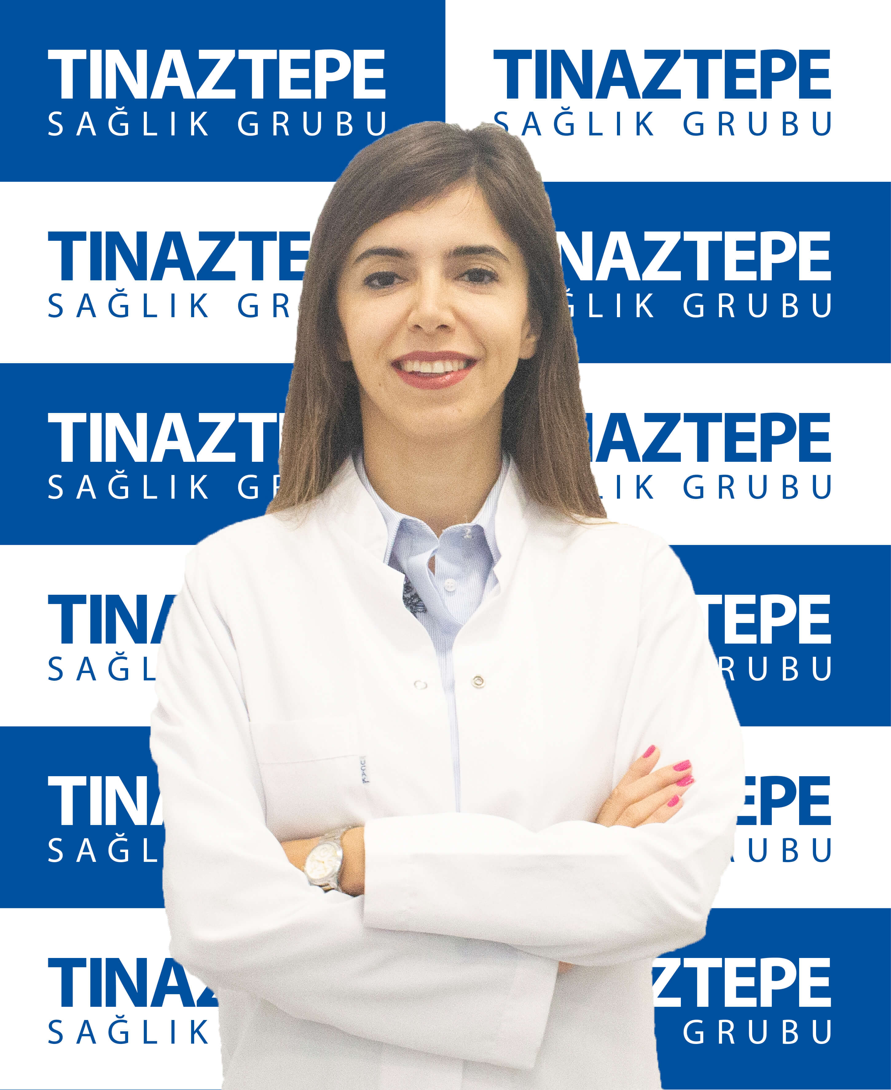 Uzm. Dr. Bengü SERPEN