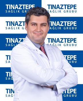 Uzm. Dr. Gürcan Men