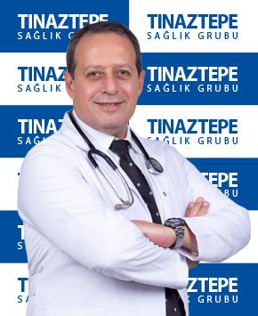 Uzm. Dr. Murat Hakan Akyurt