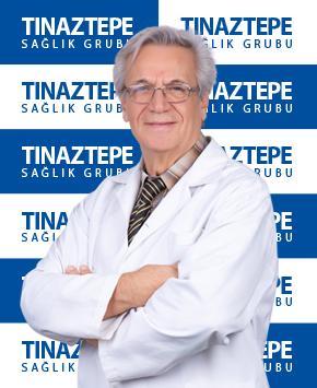 Uzm. Dr. Mustafa Bilgiç