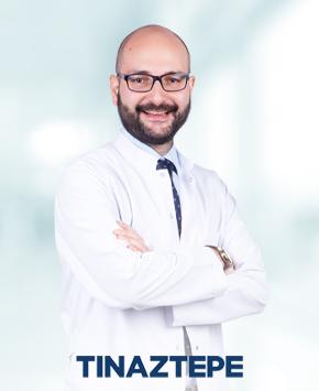 Associate Prof. Dr. Efe Edem