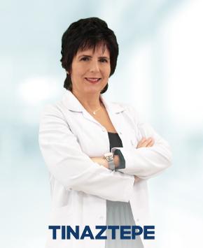 Exp. Dr. Filiz Gengör