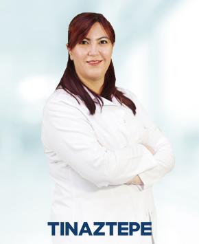 Exp. Dr. Duygu Omas