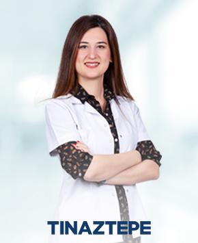Dyt. Pınar Ongun