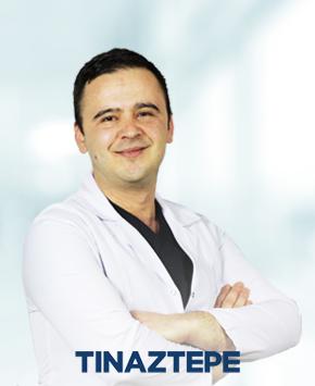 Dr. Elvir Muratoğlu