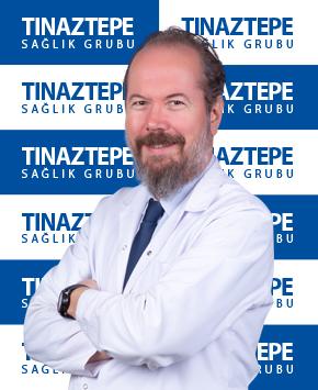 Uzm. Dr. Ogün Hatiboğlu