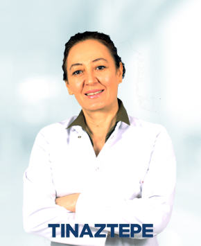 Dr. Fatma Çetiner