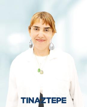 Dr. Ferah Nur Temiz