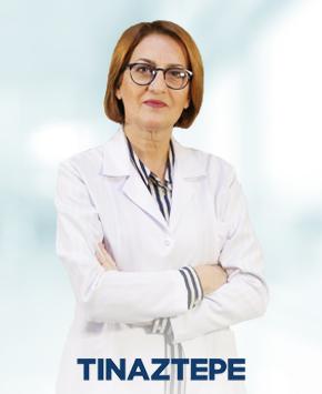 Prof. Dr. Füsun Düzcan