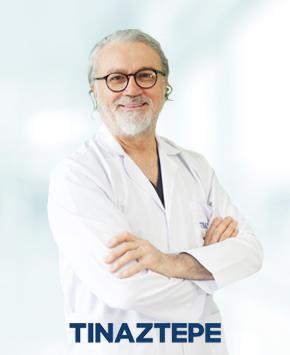 Op. Dr. Mustafa Erol