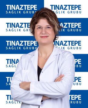 Op. Dr. Seyhan Yalaz