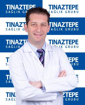 Op. Dr. Ulaş Urgancı