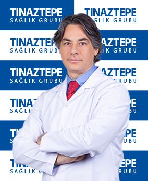 Op. Dr. Alper Çukur