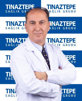 Op. Dr. Hakan Kocaoğlu