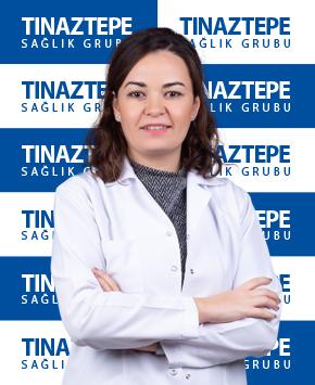 Op. Dr. Seçil Şencan