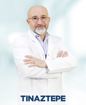 Dr. Hakan Yılmaz