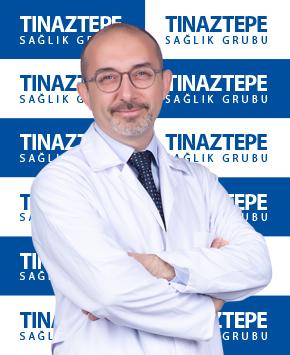 Op. Dr. Cüneyt Barut