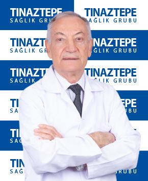 Op. Dr. Yılmaz Pire