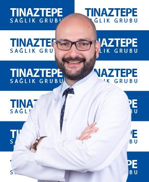 Doç. Dr. Efe Edem