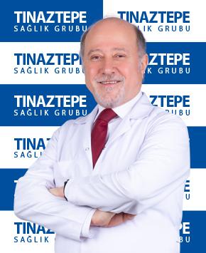 Op. Dr. Gürol Gültekin