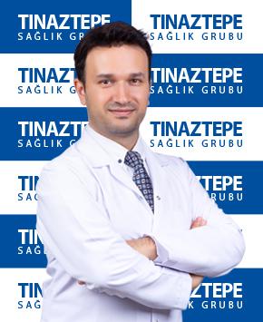 Uzm. Dr. Murat Koç