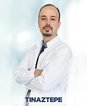 Op. Dr.  Mehmet Onur Öztürk