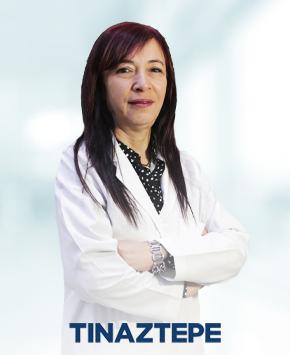 Uzm. Dr. Nurhan Kocaayan