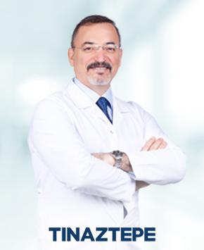 Op. Dr. Abdullah Uncuer