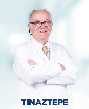 Op. Dr. Ahmet Arıkan