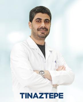 Op. Dr. Can Özbay