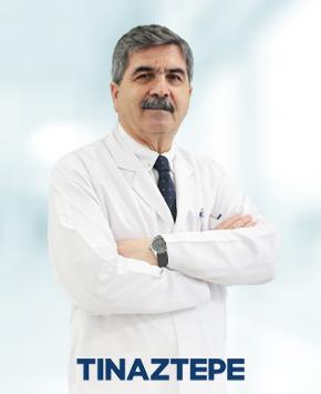 Op. Dr. Hasan Öztürk