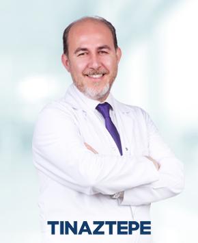 Op. Dr. Kaan Özcan