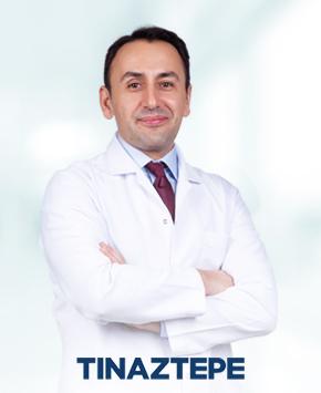 Op. Dr. Mehmet Deniz