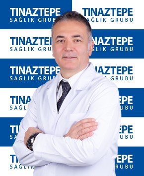 Op. Dr. Zeynel Dinedurga