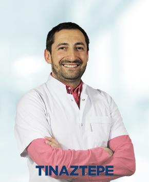 Exp. Dr. Oruç Ali Guliyev