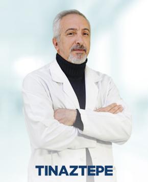 Dr. Zahid Porsuk